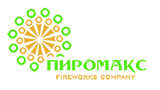 """Пиромакс"" Киев"