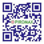 qr-code-Piromax