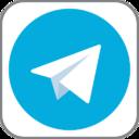 ПИРОМАКС контакты в Telegram