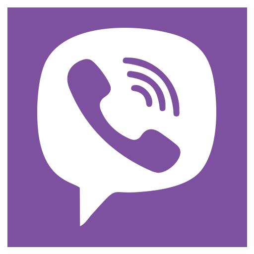 ПИРОМАКС контакты в Viber