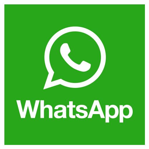 ПИРОМАКС контакты в whatsapp
